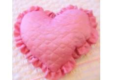 декоративная Сердечко
