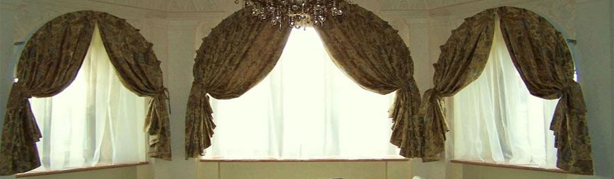 шторы в витебске